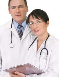 Risks Medical Treatment Abroad Surgery