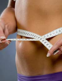Tummy Tuck Abdominoplasty Dieting Excess